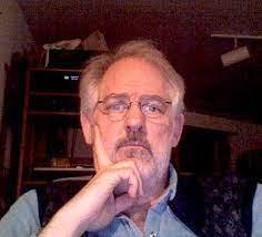 Kyle Gann - Wikipedia
