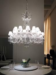 fendi casa lighting. fendi dogechandelier fendi casa lighting