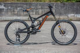 nukeproof logo 2018 nukeproof pulse pro armageddon action sports of nukeproof logo rámy celoodpružené