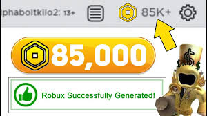 Robux is the main currency of roblox, you can use it to buy some items in roblox's store to custom your game. This Top Secret Robux Generator Gives You Robux Without Doing Anything Roblox Roblox Gifts Free Robux Generator