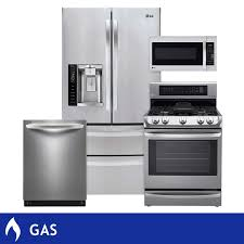 Matching Kitchen Appliances Kitchen Suites Costco