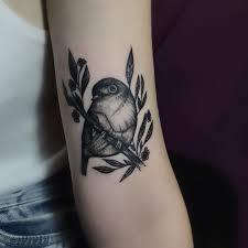 Hentai Tattoo Studio At Hentaitattoostudio Instagram Profile Picdeer