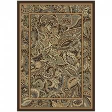 allen roth rugs immense decoration paisley park indoor nature area rug interior design 11