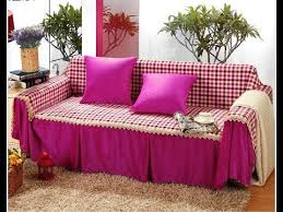 sofa covers. Sofa Cover Designs ! Elegant Covers DIY Decoration Ideas N