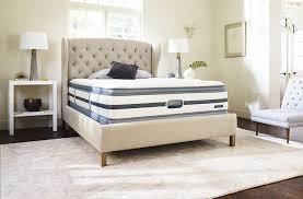 simmons beautyrest recharge review.  Simmons Simmons Beautyrest Mattress Reviews And Recharge Review