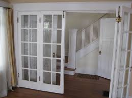 office french doors 5 exterior sliding garage. Full Size Of French Doors:beautiful Doors For Small Spaces Glass Door Designs Office 5 Exterior Sliding Garage S