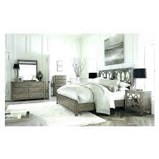 El Dorado Furniture Bedroom Sets Furniture Bedroom Sets Furniture ...