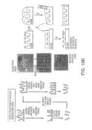 US9291628B2 - Direct clone analysis and selection technology - Google  Patents
