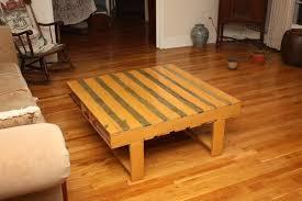 shipping pallet furniture ideas. brilliant furniture image of shipping pallet furniture ideas and e