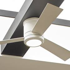 42 inch and smaller hugger ceiling fans
