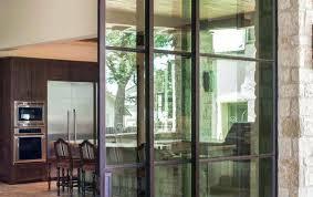 custom size sliding glass doors large size of garage doors french sliding patio doors custom custom