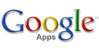 Kuvahaun tulos haulle google apps icons