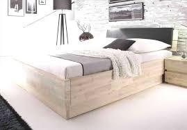 Ikea Schlafzimmer Einrichten Frisch Zimmer Einrichten Ikea Programm