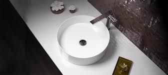 Bathroom Fixtures | Showers | Toilets | Kohler Australia