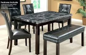 Round marble table top replacement Circular Marble Marble Table Top Replacement Black Marble Table Top Black Marble Top Dining Table Round Marble Table Marble Table Top Replacement Scocseattleinfo Marble Table Top Replacement Coffee Table Faux Marble Lift Top