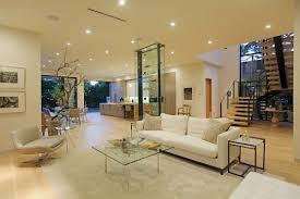 lighting in house. Lightsmodernhouse4 Lighting In House