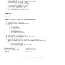 Free Project Manager Resume Template Microsoft Word Free Resume