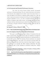 Financial Performance Analysis Of Janata Bank Limited Scribd