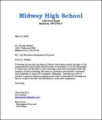 Letters With Letterhead Professional Letter Format With Letterhead Shared By Morgan Scalsys