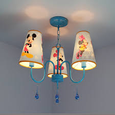 childrens lampshades homebase bedroom chandeliers ideas mini gaston range kids ceiling fans teenage girl cool and cool lamps