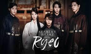 Türkçe çevirileri ile artık burada. Scarlet Heart Ryeo 1 Bolum Izle Seyredelim Com