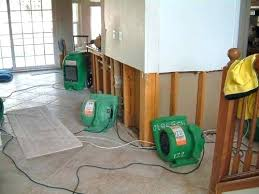 water damage home repair. Modren Damage Water Damage Home Repair Top Laminate Flooring About Remodel Creative    With Water Damage Home Repair