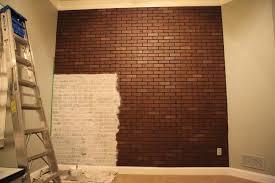 wishy washy brick wall bower power