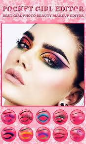 face makeup changer photo editor free of android version m 1mobile