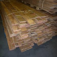 floor lovely used hardwood flooring in floor reclaimed sports gym used hardwood flooring
