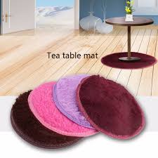 Memory Foam Rugs For Living Room Compare Prices On Bathroom Foam Mats Online Shopping Buy Low