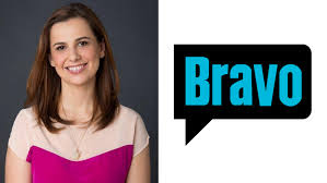 Policy contacts bravo teen