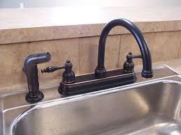 beautiful kohler oil rubbed bronze kitchen faucet delta towel bar kohler oil rubbed bronze kitchen faucets