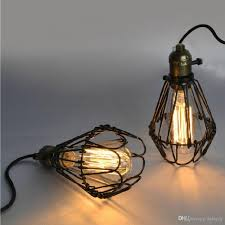 industrial bar lighting. Photo Gallery Of Industrial Ceiling Lights Industrial Bar Lighting S