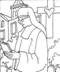 Deel 1 Antonius Van Padua Kinderhoek