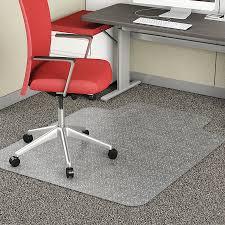 office chair mat for carpet. Desk-chair-mat-carpet-protector Office Chair Mat For Carpet