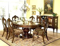 cloth dining room chairs fabric dining room chairs images cloth dining room chairs fabric for dining