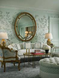 Small Picture 373 best Gracie Style Wallpapers images on Pinterest Chinoiserie