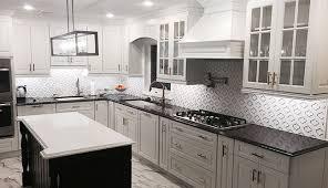 white cabinets. Fine White For White Cabinets B