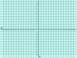 Graph Papers View Specifications Details Of Graph Paper By Preet