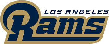 Datei:Los Angeles Rams textlogo.png – Wikipedia