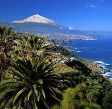 Inselurlaub Welche Kanarische Insel Ist Die Richtige Für