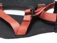 <b>sandals</b>: лучшие изображения (28) в 2020 г. | <b>Обувь</b>, <b>Сандалии</b> и ...
