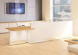 furniture examples. Reception Desks Furniture Examples