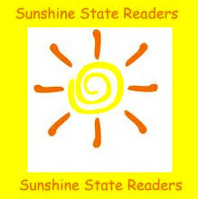 Image result for sunshine state young reader image