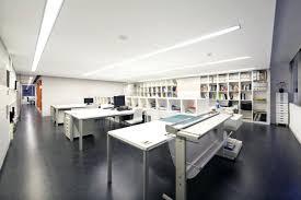 designer office space.  Office Interior Design Office Space Online Designer Name  Photos In Delhi New For