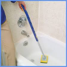 consumer reports best bathroom cleaner. Bathroom Design Consumer Reports Best Cleaner Appealing The Games Factory Bath Room Image For