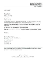 Harvard Law Cover Letter Cover Letter Law Harvard Law School Resume