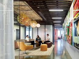 office interior magazine. Dropbox - Office-space-waiting-area-in-austin. Office Interior Magazine 9