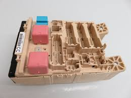 inside fuse box lexus 04 09 <em>lexus< em> rx330 rx350 interior compartment <