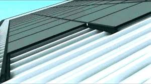 corrugated plastic home depot roof panels roofing installation site clear sheets corrugated plastic